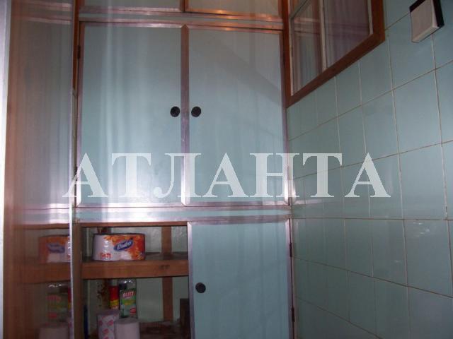 Продается 3-комнатная квартира на ул. Заньковецкой — 45 000 у.е. (фото №5)