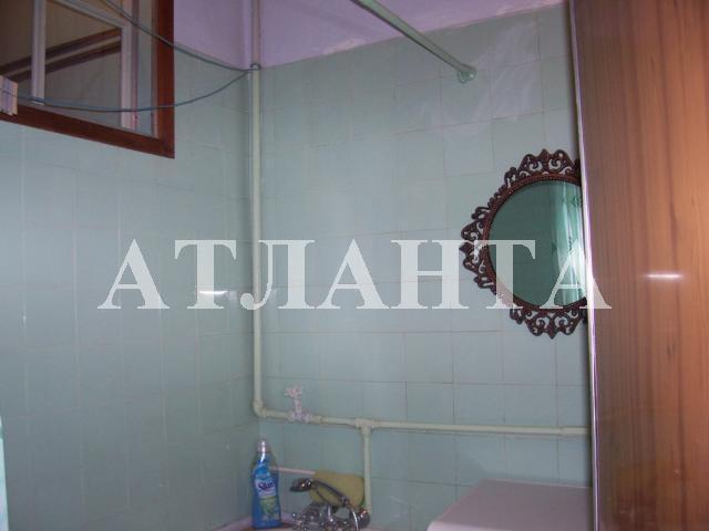 Продается 3-комнатная квартира на ул. Заньковецкой — 45 000 у.е. (фото №6)