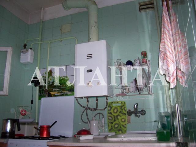 Продается 3-комнатная квартира на ул. Заньковецкой — 45 000 у.е. (фото №7)