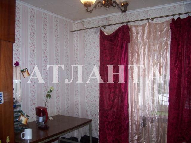 Продается 1-комнатная квартира на ул. Шклярука — 10 000 у.е.