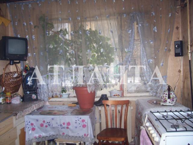 Продается 1-комнатная квартира на ул. Шклярука — 10 000 у.е. (фото №2)