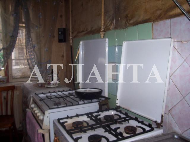 Продается 1-комнатная квартира на ул. Шклярука — 10 000 у.е. (фото №3)