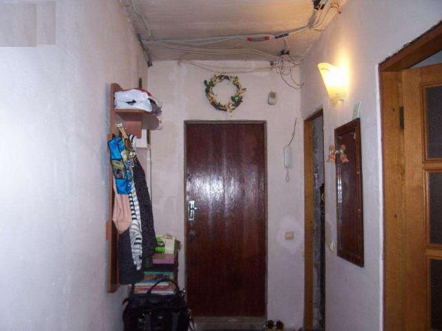 Продается 4-комнатная квартира на ул. Академика Королева — 56 000 у.е. (фото №3)