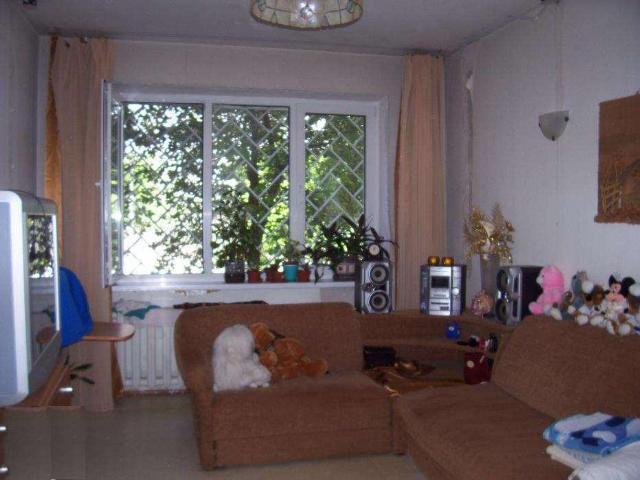 Продается 4-комнатная квартира на ул. Академика Королева — 56 000 у.е. (фото №4)