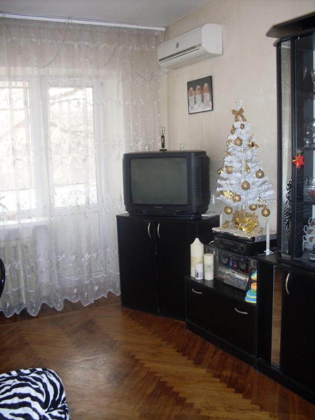 Продается 2-комнатная квартира на ул. Мечникова — 50 000 у.е. (фото №2)