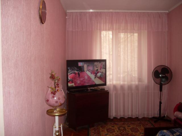 Продается 2-комнатная квартира на ул. Мечникова — 50 000 у.е. (фото №3)