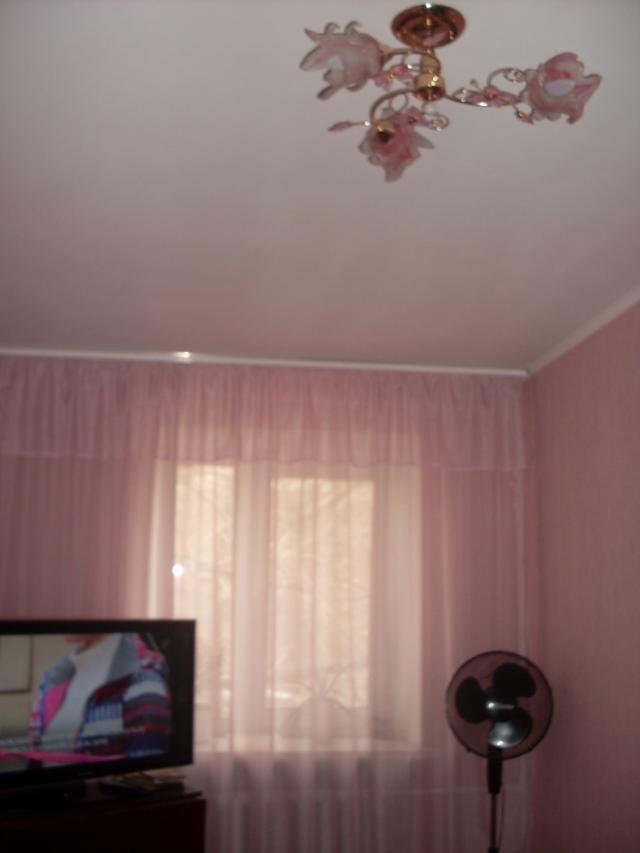 Продается 2-комнатная квартира на ул. Мечникова — 50 000 у.е. (фото №4)