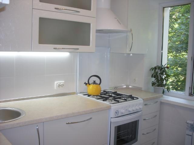 Продается 2-комнатная квартира на ул. Мечникова — 50 000 у.е. (фото №5)