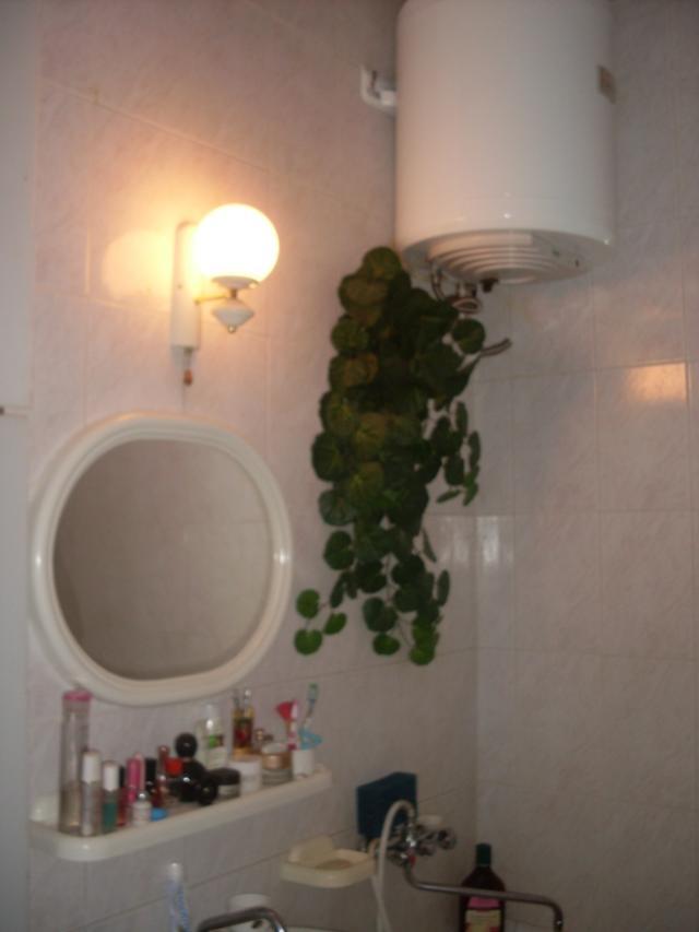 Продается 2-комнатная квартира на ул. Мечникова — 50 000 у.е. (фото №6)