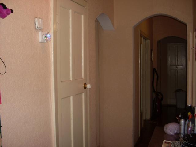 Продается 2-комнатная квартира на ул. Мечникова — 50 000 у.е. (фото №7)