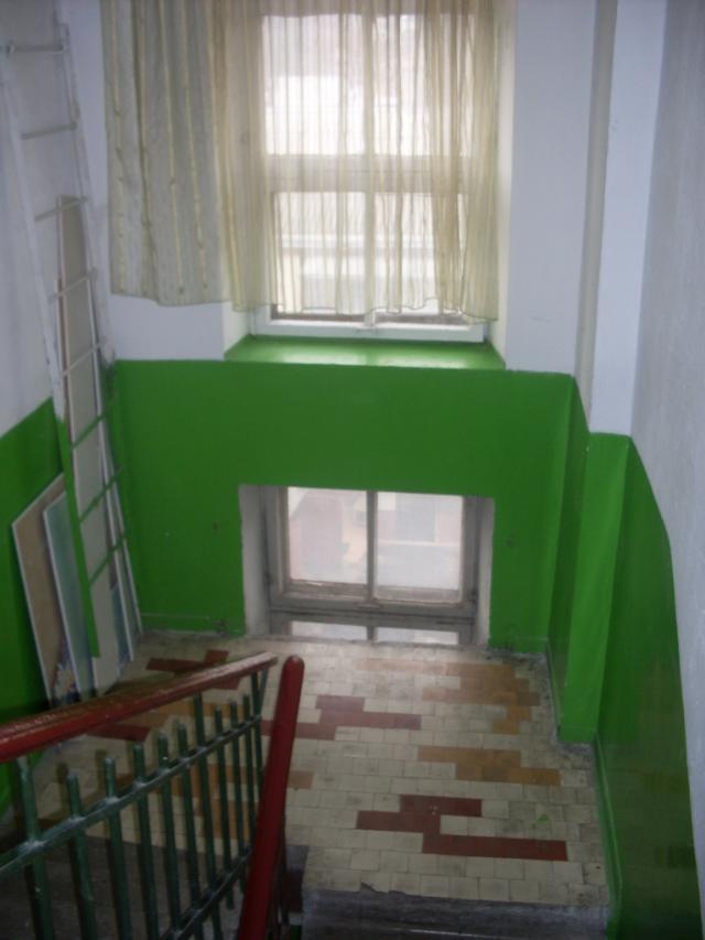 Продается 2-комнатная квартира на ул. Мечникова — 50 000 у.е. (фото №8)