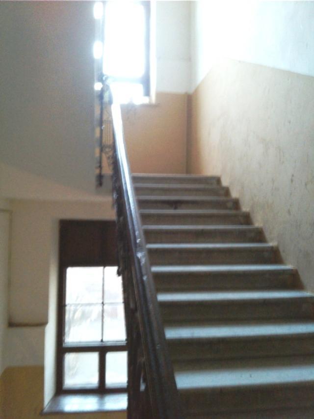 Продается 1-комнатная квартира на ул. Канатная — 18 000 у.е. (фото №3)