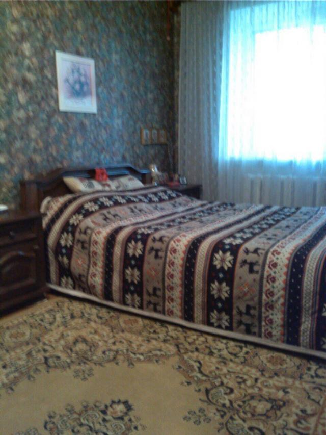 Продается 3-комнатная квартира на ул. Среднефонтанская — 45 000 у.е. (фото №3)