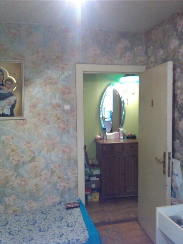 Продается 3-комнатная квартира на ул. Среднефонтанская — 45 000 у.е. (фото №7)
