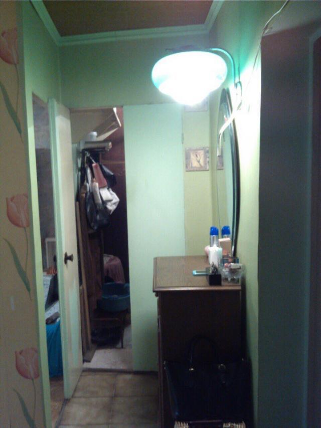 Продается 3-комнатная квартира на ул. Среднефонтанская — 45 000 у.е. (фото №8)