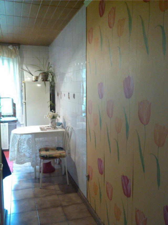 Продается 3-комнатная квартира на ул. Среднефонтанская — 45 000 у.е. (фото №9)