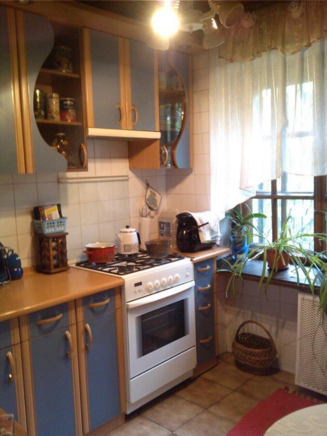 Продается 3-комнатная квартира на ул. Среднефонтанская — 45 000 у.е. (фото №10)