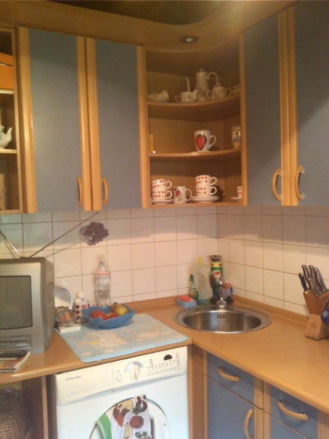 Продается 3-комнатная квартира на ул. Среднефонтанская — 45 000 у.е. (фото №11)