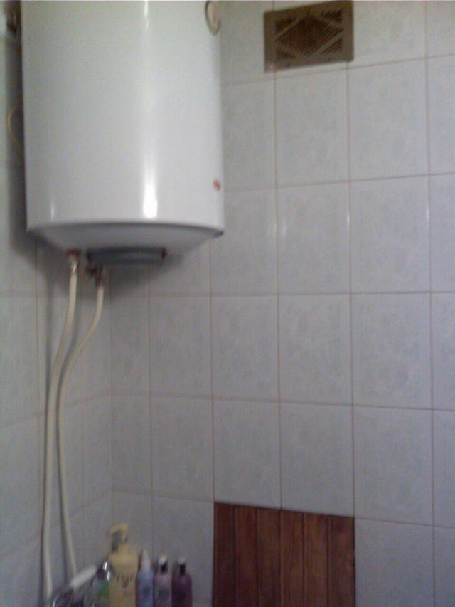 Продается 3-комнатная квартира на ул. Среднефонтанская — 45 000 у.е. (фото №13)