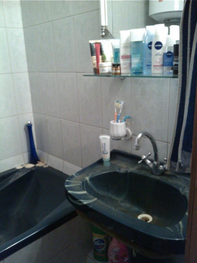 Продается 3-комнатная квартира на ул. Среднефонтанская — 45 000 у.е. (фото №14)