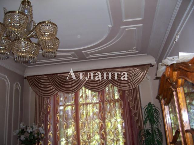 Продается 3-комнатная квартира на ул. Хмельницкого Богдана — 85 000 у.е.