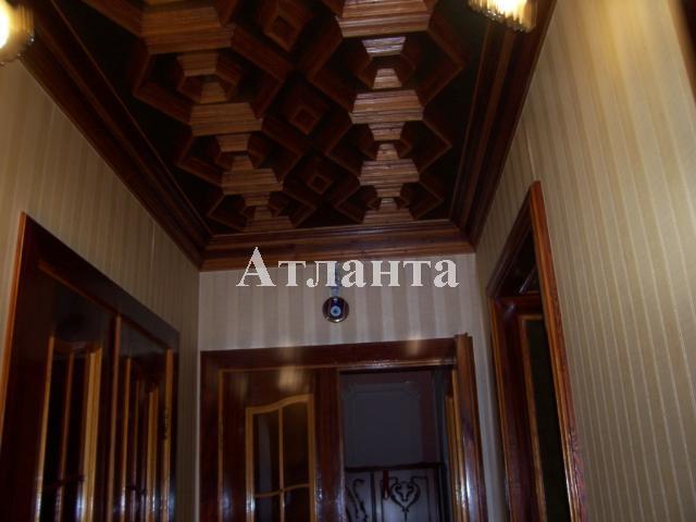 Продается 3-комнатная квартира на ул. Хмельницкого Богдана — 85 000 у.е. (фото №6)