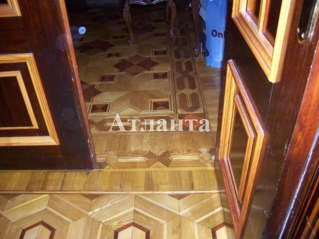 Продается 3-комнатная квартира на ул. Хмельницкого Богдана — 85 000 у.е. (фото №7)