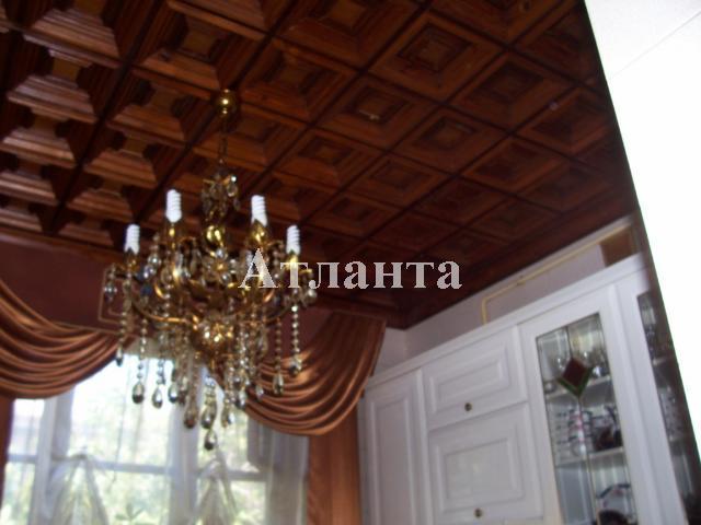 Продается 3-комнатная квартира на ул. Хмельницкого Богдана — 85 000 у.е. (фото №8)