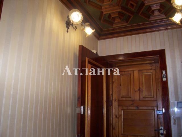 Продается 3-комнатная квартира на ул. Хмельницкого Богдана — 85 000 у.е. (фото №11)