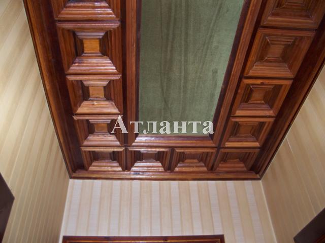 Продается 3-комнатная квартира на ул. Хмельницкого Богдана — 85 000 у.е. (фото №12)