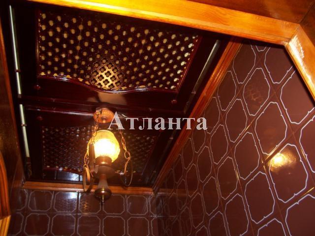 Продается 3-комнатная квартира на ул. Хмельницкого Богдана — 85 000 у.е. (фото №13)