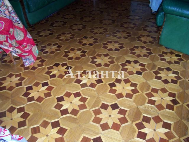 Продается 3-комнатная квартира на ул. Хмельницкого Богдана — 85 000 у.е. (фото №14)