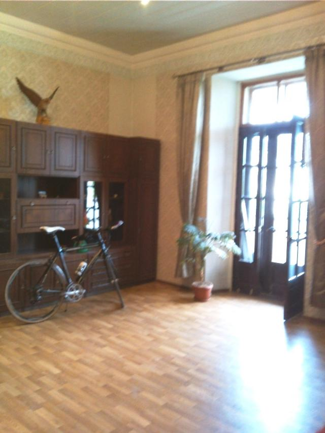 Продается 3-комнатная квартира на ул. Соборная Пл. — 280 000 у.е.