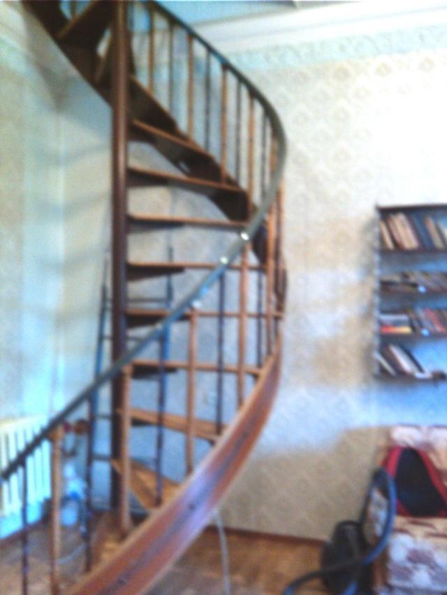 Продается 3-комнатная квартира на ул. Соборная Пл. — 280 000 у.е. (фото №3)
