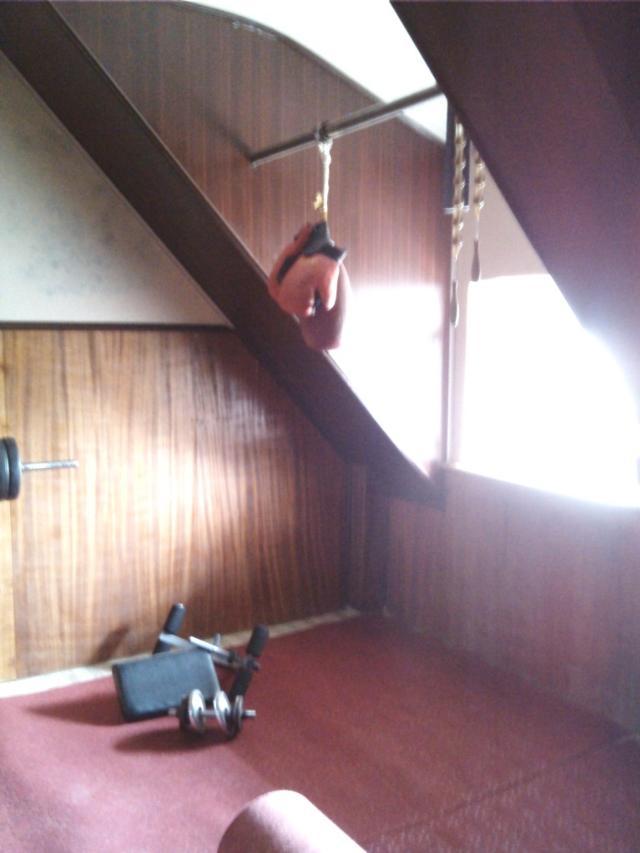 Продается 3-комнатная квартира на ул. Соборная Пл. — 280 000 у.е. (фото №4)