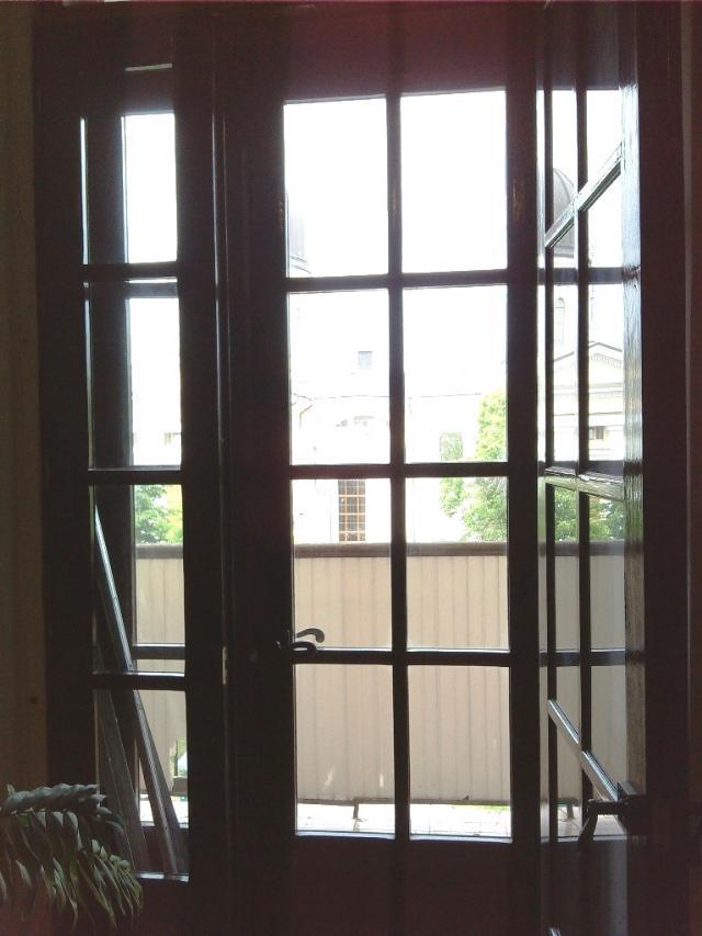 Продается 3-комнатная квартира на ул. Соборная Пл. — 280 000 у.е. (фото №5)
