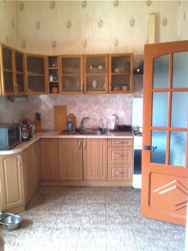 Продается 3-комнатная квартира на ул. Соборная Пл. — 280 000 у.е. (фото №7)