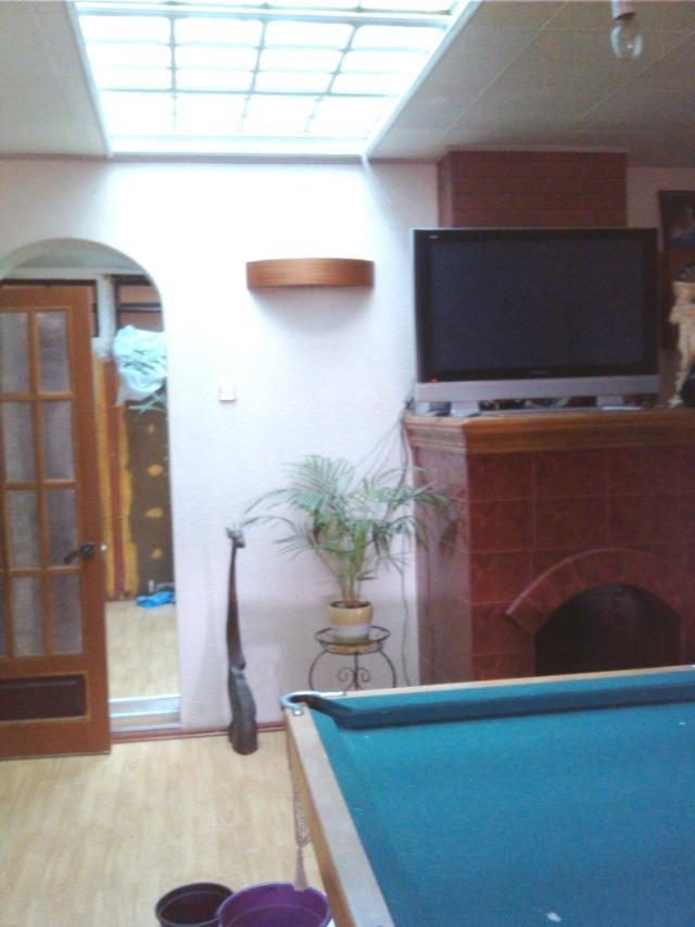 Продается 3-комнатная квартира на ул. Соборная Пл. — 280 000 у.е. (фото №8)