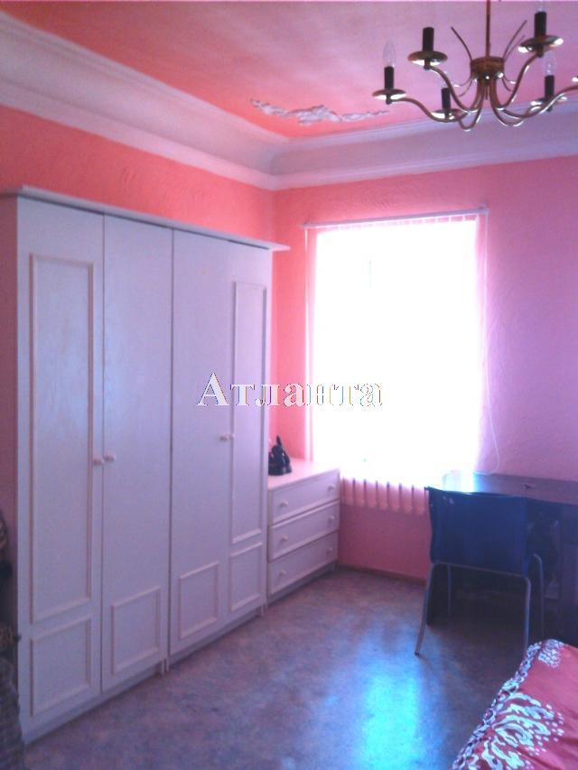 Продается Многоуровневая квартира на ул. Градоначальницкая — 45 000 у.е.