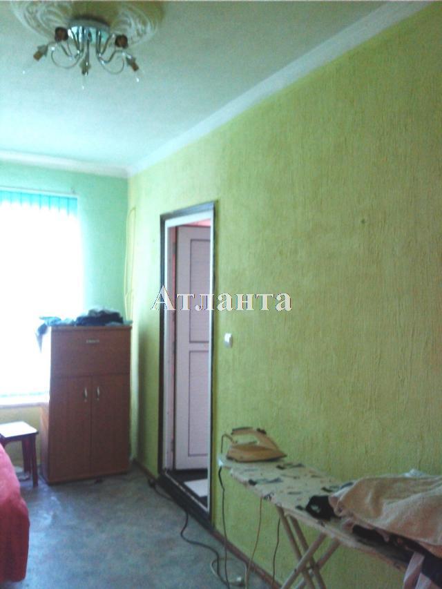 Продается Многоуровневая квартира на ул. Градоначальницкая — 45 000 у.е. (фото №4)