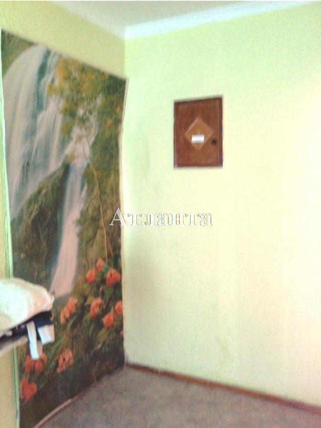 Продается Многоуровневая квартира на ул. Градоначальницкая — 45 000 у.е. (фото №5)