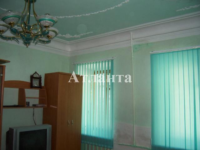 Продается Многоуровневая квартира на ул. Градоначальницкая — 53 000 у.е.