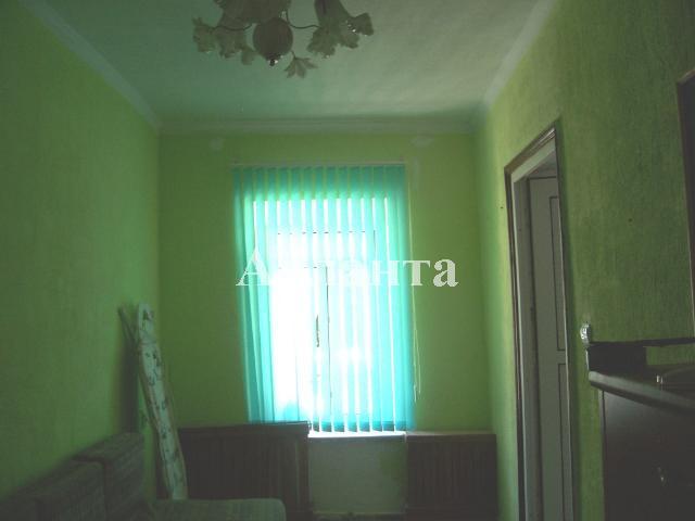 Продается Многоуровневая квартира на ул. Градоначальницкая — 45 000 у.е. (фото №2)