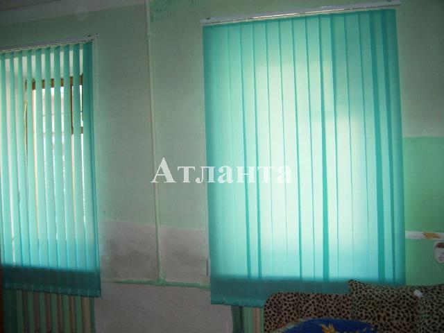 Продается Многоуровневая квартира на ул. Градоначальницкая — 45 000 у.е. (фото №3)