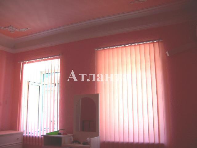 Продается Многоуровневая квартира на ул. Градоначальницкая — 53 000 у.е. (фото №4)