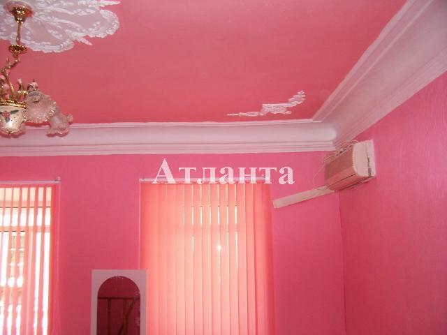 Продается Многоуровневая квартира на ул. Градоначальницкая — 53 000 у.е. (фото №5)