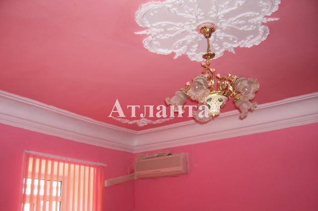 Продается Многоуровневая квартира на ул. Градоначальницкая — 53 000 у.е. (фото №6)