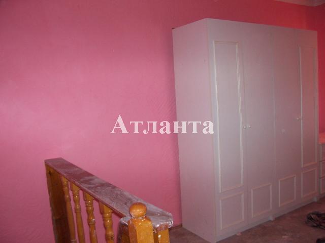 Продается Многоуровневая квартира на ул. Градоначальницкая — 45 000 у.е. (фото №7)