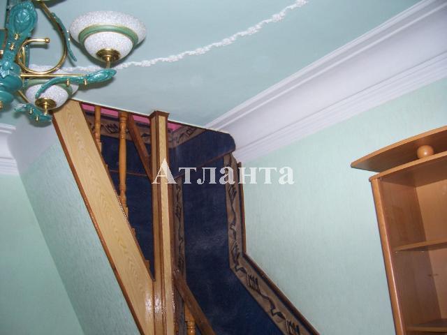 Продается Многоуровневая квартира на ул. Градоначальницкая — 53 000 у.е. (фото №8)