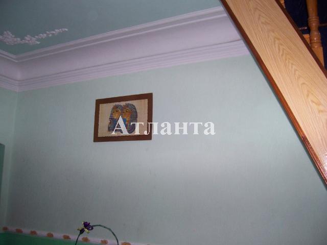 Продается Многоуровневая квартира на ул. Градоначальницкая — 45 000 у.е. (фото №9)
